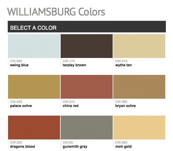 Delightful Welcome To Benjamin Moore TC, Your Twin Cities Independent Paint Stores